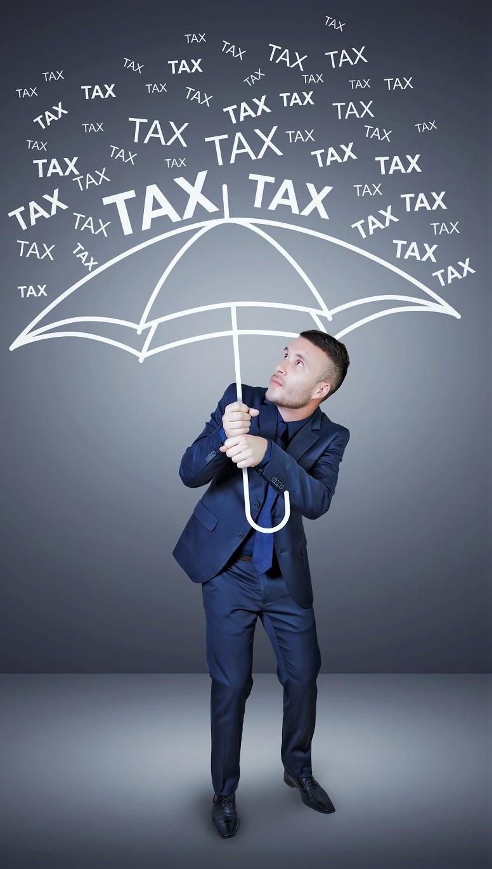 podatki vat zeznania roczne