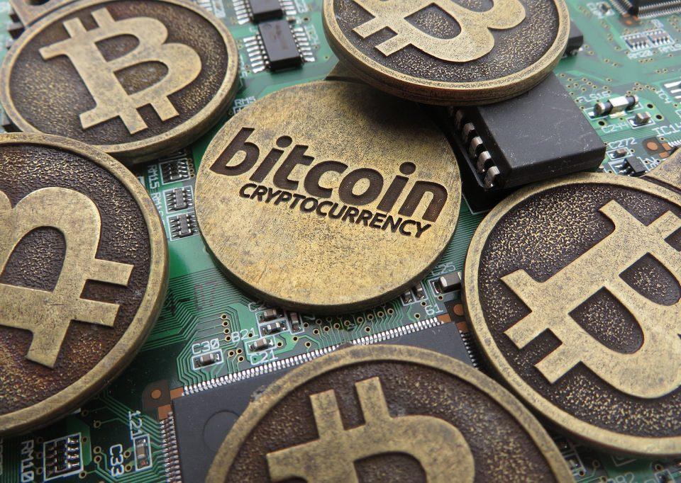 podatek kryptowaluta bitcoin rachunkowość