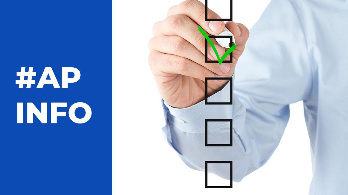 apinformacja 001 biuro rachunkowe apksiegowość