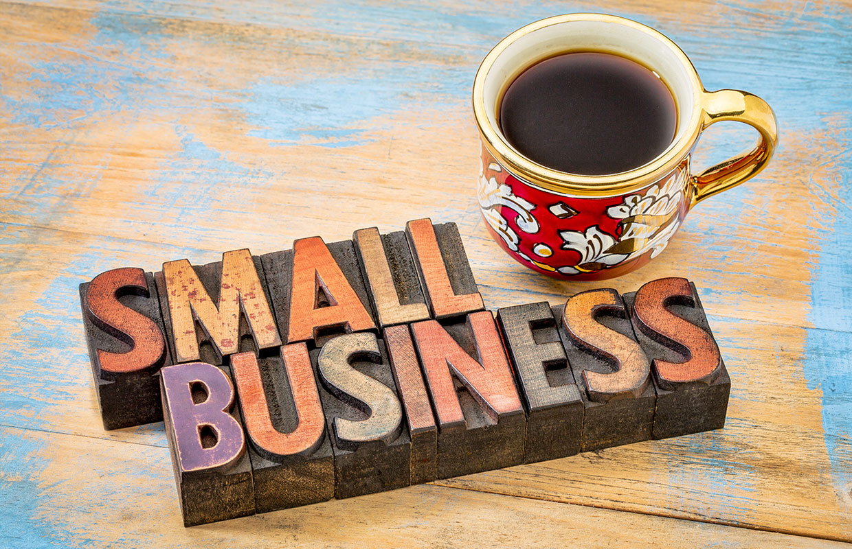 small business apksiegowośc mały podatnik