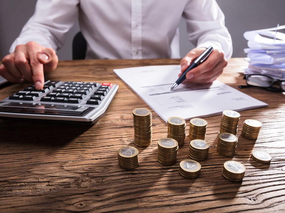apksiegowosc podatki pieniądze oszczędności księgowość
