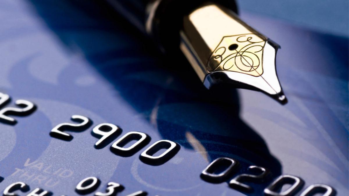split payment apksiegowośc