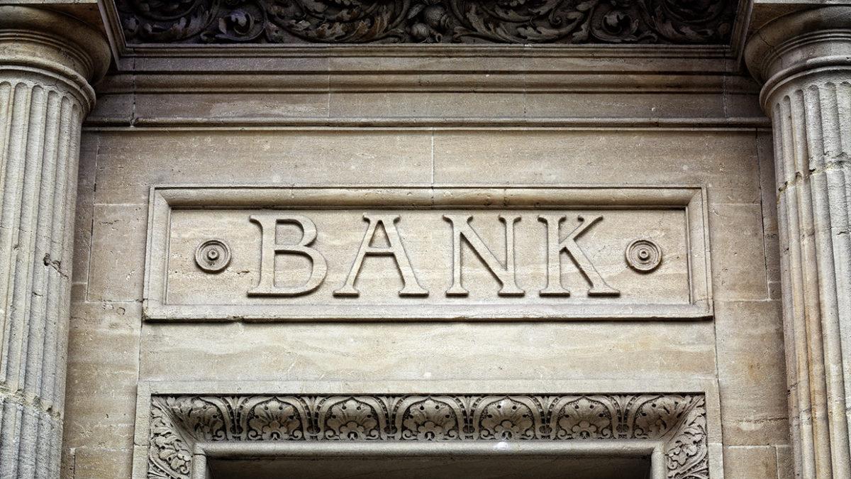 apksiegowosc bank mikrorachunek